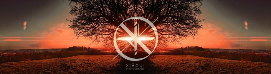 Xiao Ji Banner 12