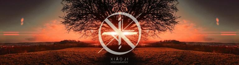Xiao Ji Banner 13 Video