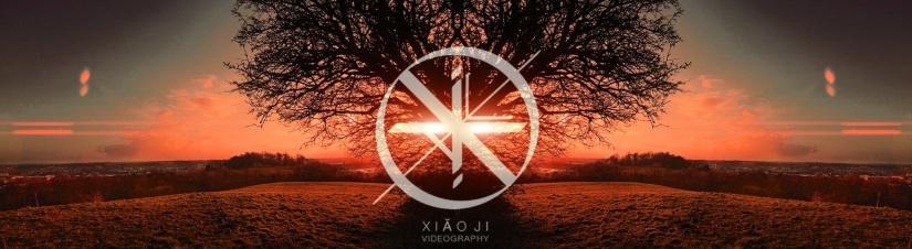 Xiao Ji – VideoProduction