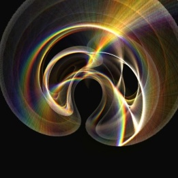 Spectrum Vibation