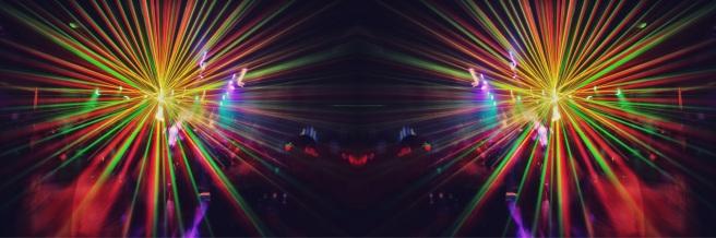 Spectrolis