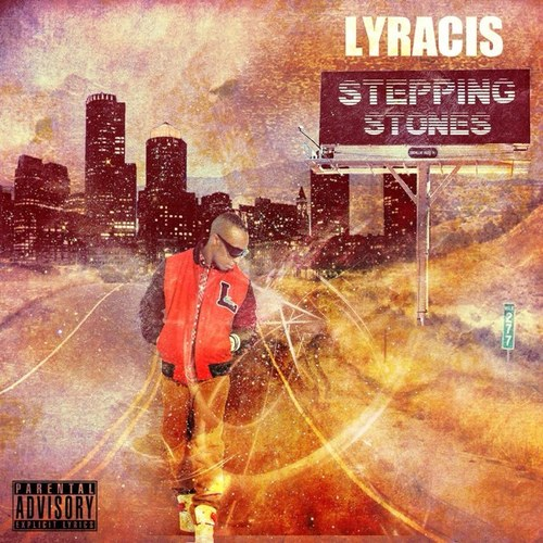 lyracis_stepping_stones_ep_pic